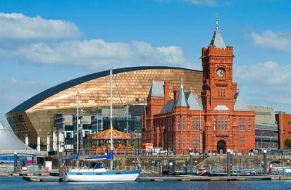 Cardiff-Co-033