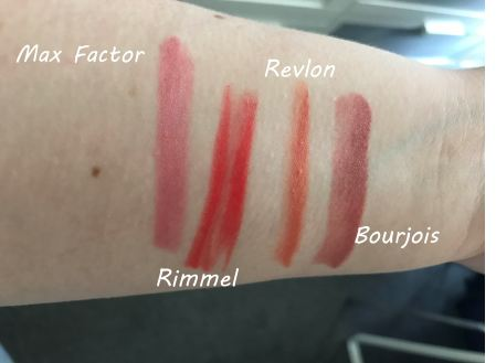 lipstick swatches.jpg