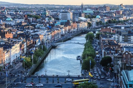 view-of-the-liffey-from-liberty-hall-dublin-ireland-conde-nast-traveller-4feb16-Tara-Morgan_810x540
