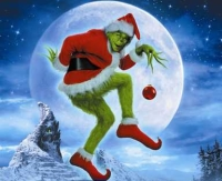 Dr-Seuss-How-The-Grinch-Stole-Christmas